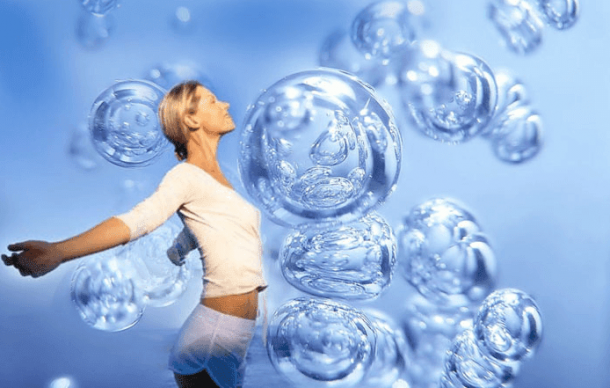 High Dose Ozone Therapy in Los Angeles, CA - Advanced BioCell